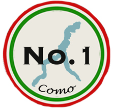 Como No. 1 in Graz