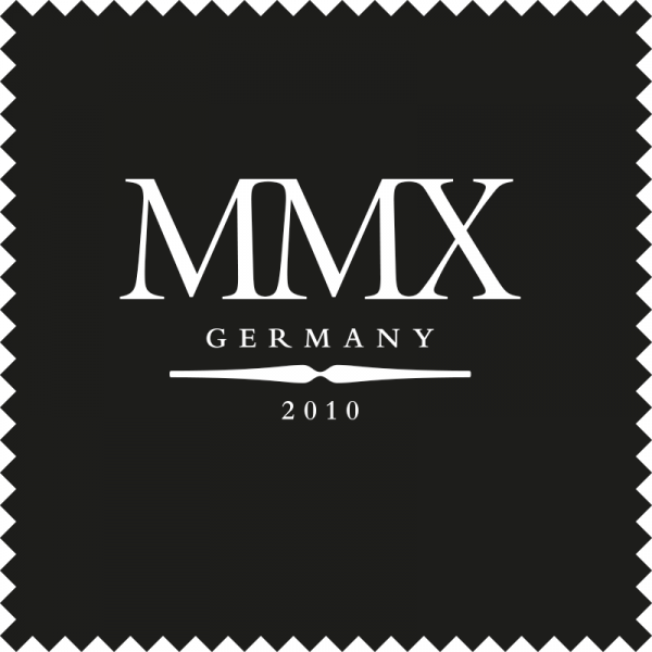 MMX in Graz